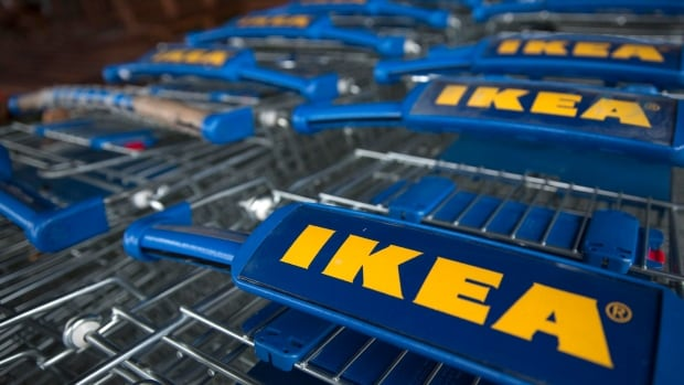 Swedish furniture giant Ikea is planning an announcement in Halifax on Friday. It has been speculated the company will open a store in the Nova Scotia capital.