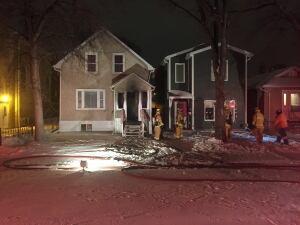 fire 1763 toronto street regina jan 18 2016