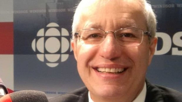 Ontario finance critic Vic Fedeli has seen an overwhelming number of social service groups giving presentations during provincial budget consultations.