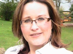 Sherri Lannigan Stewart