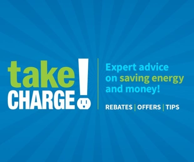 newfoundland power rebate how to find out how much iwi