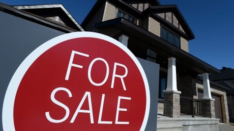 Vancouver Realtor probed for 'how-to' email on avoiding new property transfer tax
