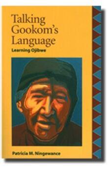 Talking Gookom's Language