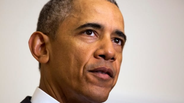 U.S. President Barack Obama asked the Justice Department to review the use of solitary confinement last summer, as part of the administration's increased focus on the criminal justice system.