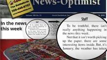 Battlefords News-Optimist