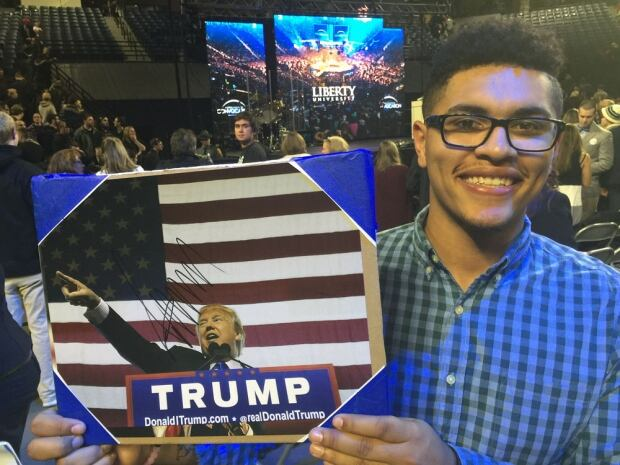 Christian-Malave-Trump