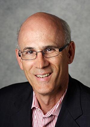 Michael Wernick