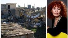 Amnesty iraq