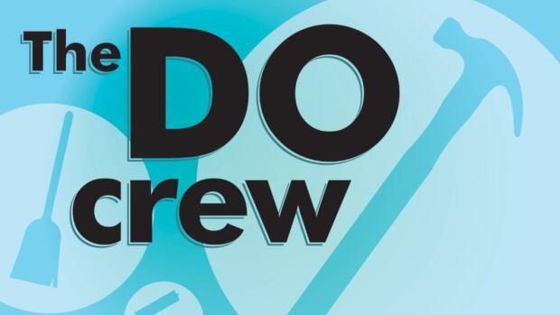 Join CBC Nova Scotia's Do Crew!