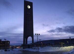 Memorial University