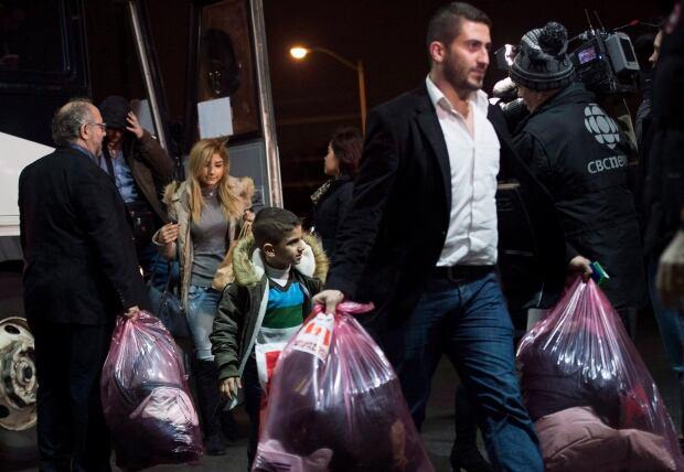 Syrian Refugees 20151215