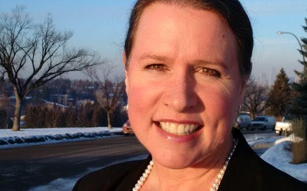 Sheryl Purdy