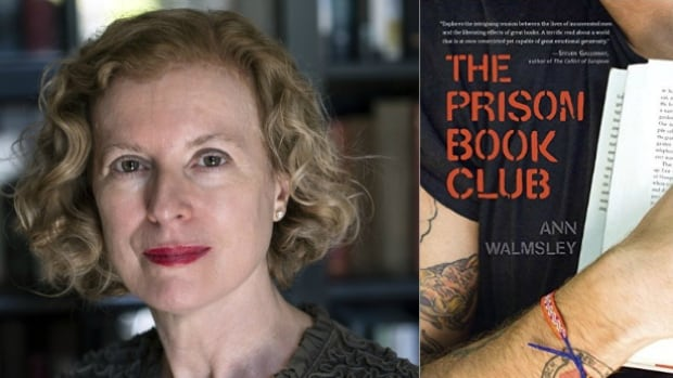 ann-walmsley-prison-book-club-620