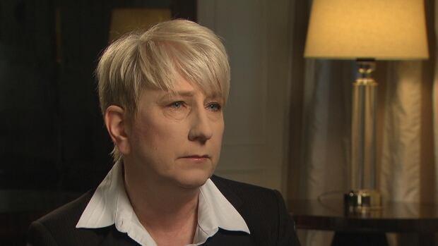Dr. Heidi Oetter