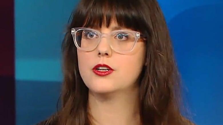 Toronto Stephanie Guthrie