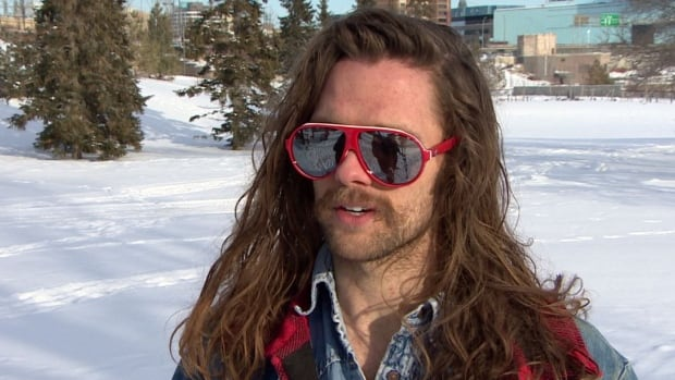 Yukigassen Team Canada captain Nathan Thoen says the snowball record should be in Saskatoon.
