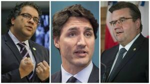 Nenshi Trudeau Coderre