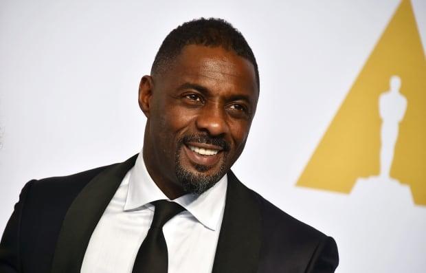 Oscars Diversity-Quotes
