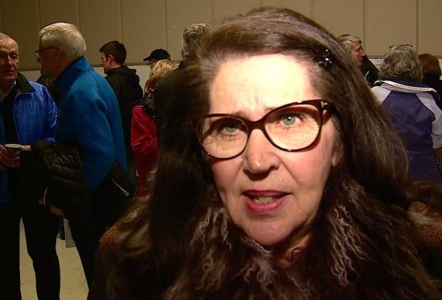 Jeannette Hykaway