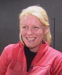 Eva Hamburg