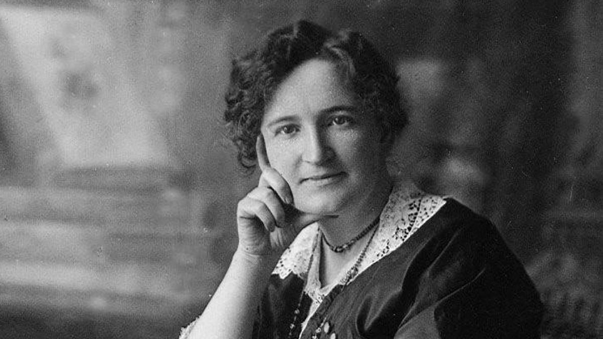 an introduction to the history and literature by nellie mcclung Introduction american literature begins with the orally transmitted myths, legends, tales, and lyrics (always songs) of indian cultures.