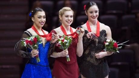 patinação, campeonatos nacionais, patinação canada, canadian figure skating, canadian nationals, patinagem, patinação,