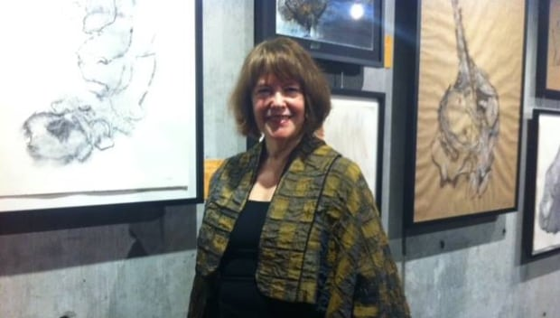 Colleen McLaughlin Barlow