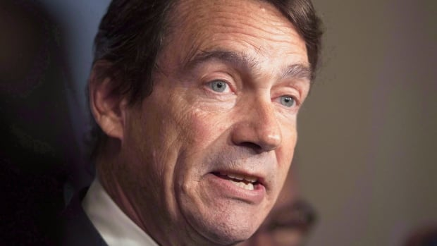 Pierre Karl Péladeau has repeatedly said that under his supervision Quebecor never had subsidiaries in tax havens.