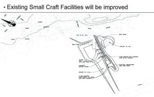 Iqaluit port project