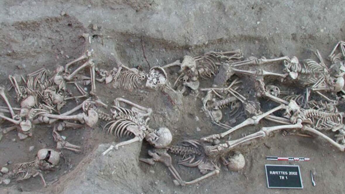 Happens. can black death plague remarkable