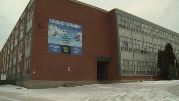 Lakeside Academy will not close its doors on June 30. On Monday night, LBP commissioners voted to delay the closure.