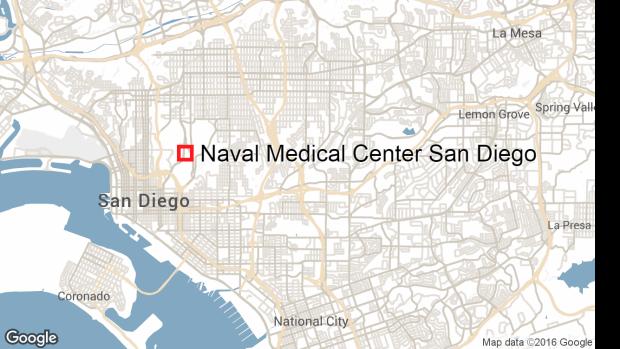 naval-medical-center-san-diego