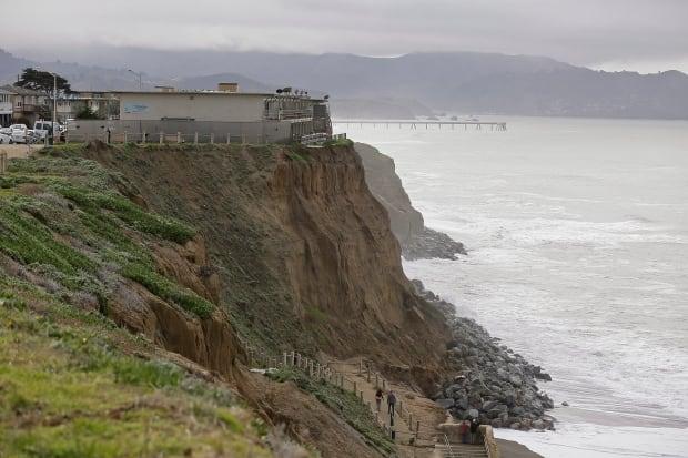 El Nino Damage