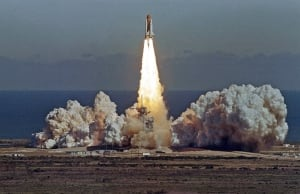 Space Shuttle Challenger 30th Anniversary Photo Gallery