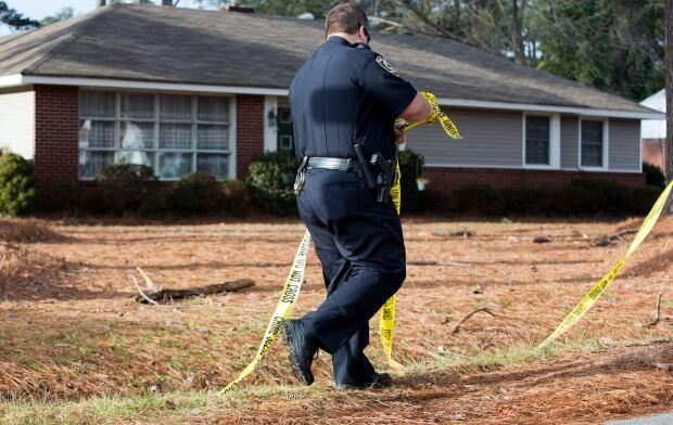 Chesapeake Murder Suicide