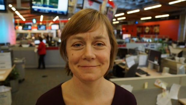 UBC professor Jennifer Berdahl says that when UBC's chair of the Board of Governors, John Montalbano, attempted to gag her by calling to complain about a blog post, Arvind Gupta was the only person to come to her defense.