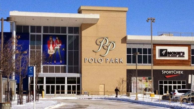 Search polo park jobs in Winnipeg, MB from employers, recruiters and job sites.