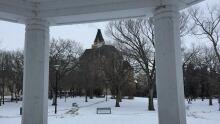 saskatoon weather bessborough winter