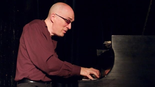 Miles Black began learning classical piano at age 11, and was playing professionally by age 14.