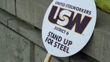 u.s. steel march/steel-standup-sign.jpg