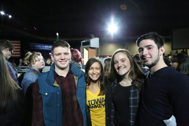 iowa-city-students