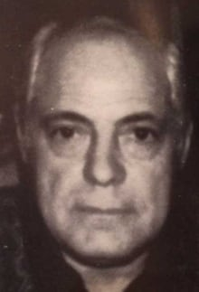 Rocco Zito