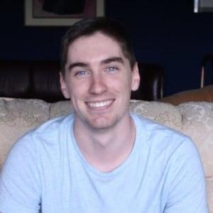 Sean McCullum