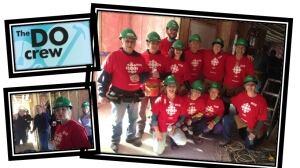 CBC Nova Scotia Do Crew