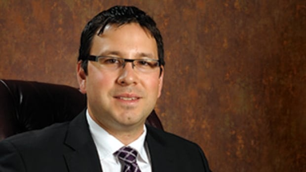 Etienne Esquega, lawyer for the Northern Nishnawbe Education Council, argued the treaty is the 'foundation' of the issues being considered at the First Nations student deaths inquest.