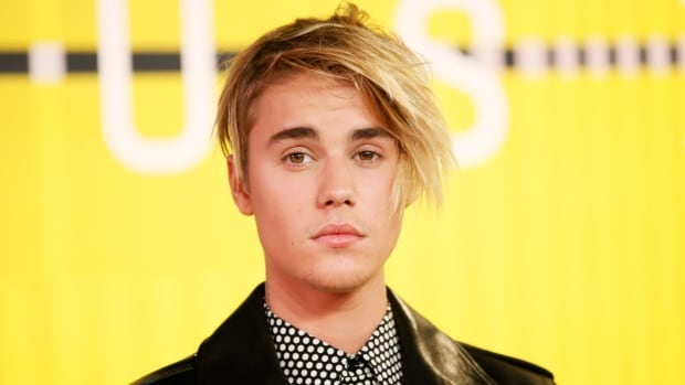 Justin Bieber is among the men leading the Juno Awards race. But where are all the women?