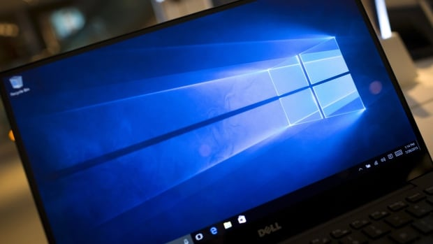 As of Jan. 4, Microsoft said Windows 10 was active on over 200 million devices.