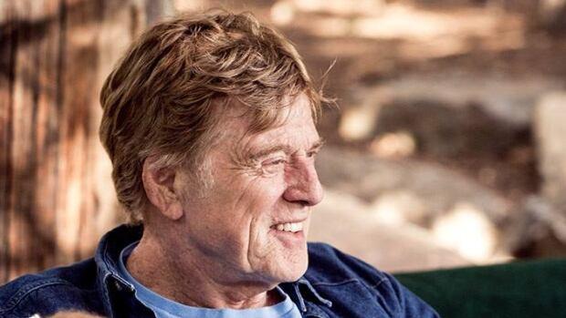Academy Award winner — and founder of the Sundance Film Festival — Robert Redford praises Newfoundland in his latest Sundance Catalog.