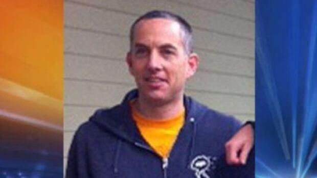 U.S. media report Jason Christopher Paur was a teacher at Bush School in Washington State.