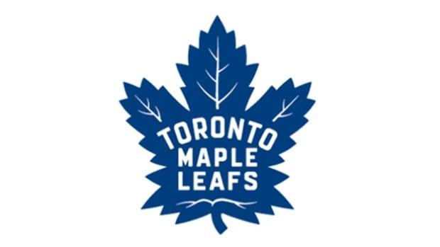 Vintage Maple Leafs 93